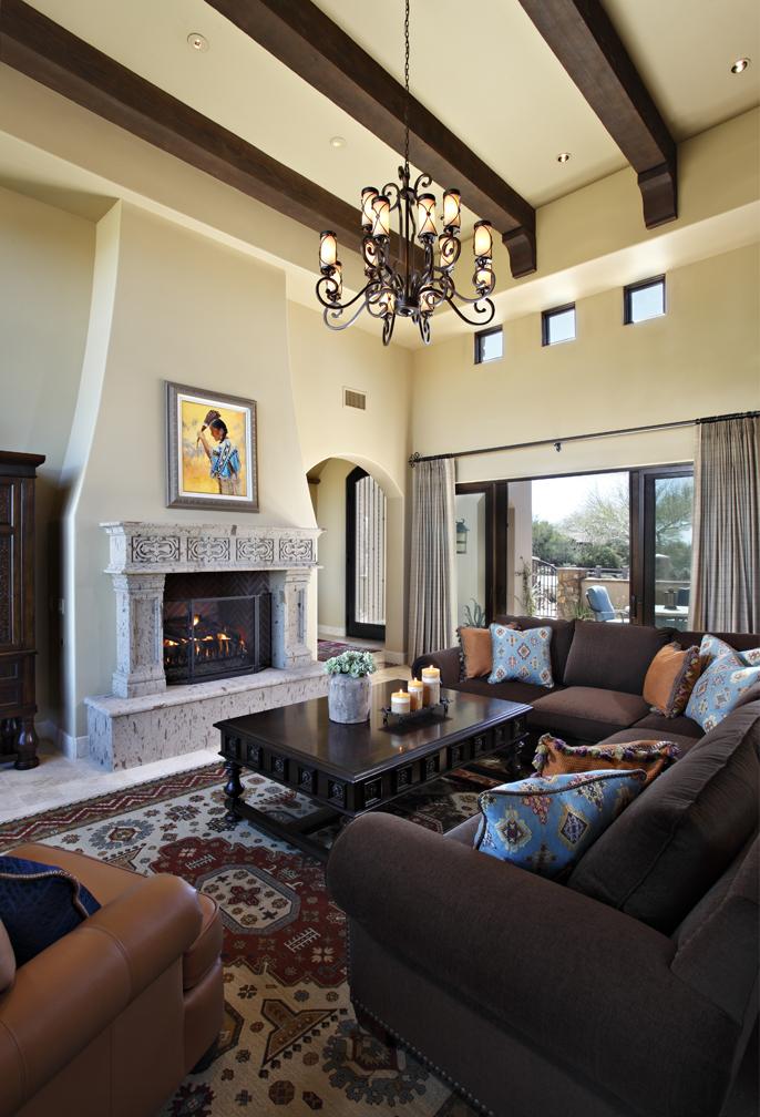 living roomV1.jpg