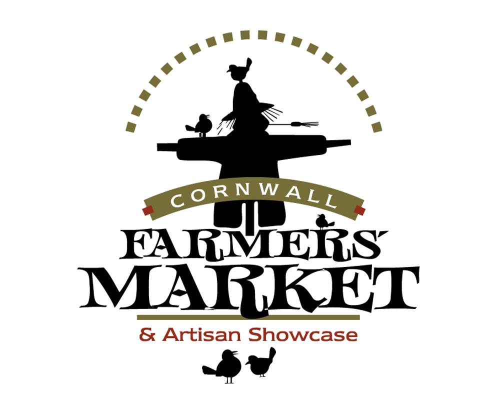 Farm market logo2.png