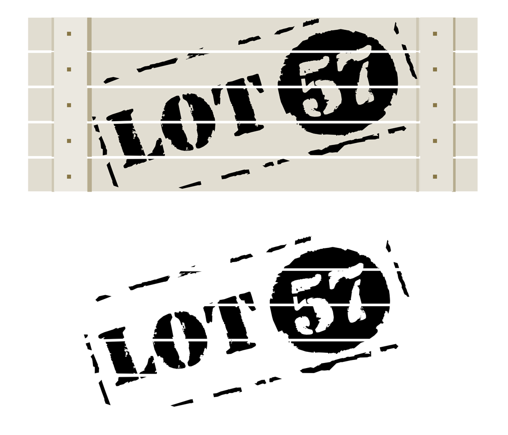 lot 57 .png