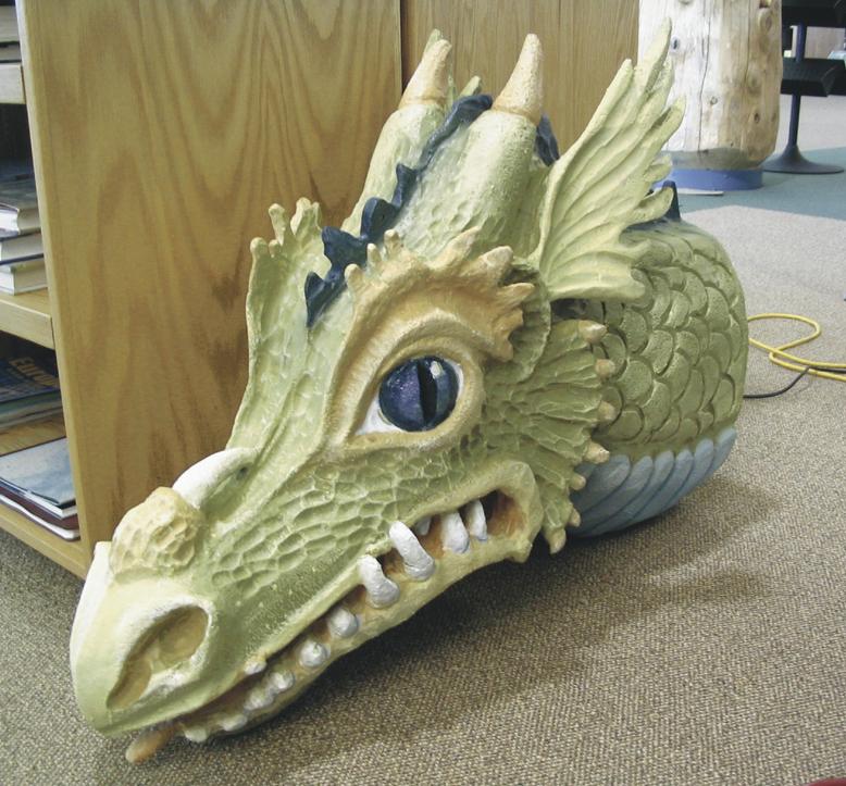 my dragon 1.jpg
