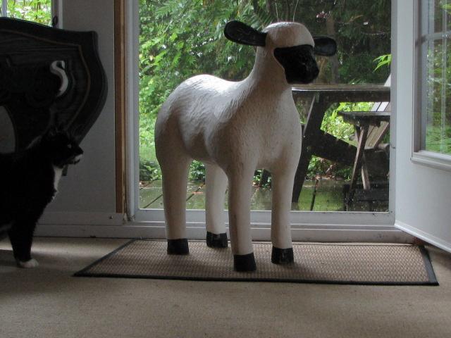 Dolly Lamb.JPG