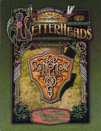 Letterhead Mag cover.jpg