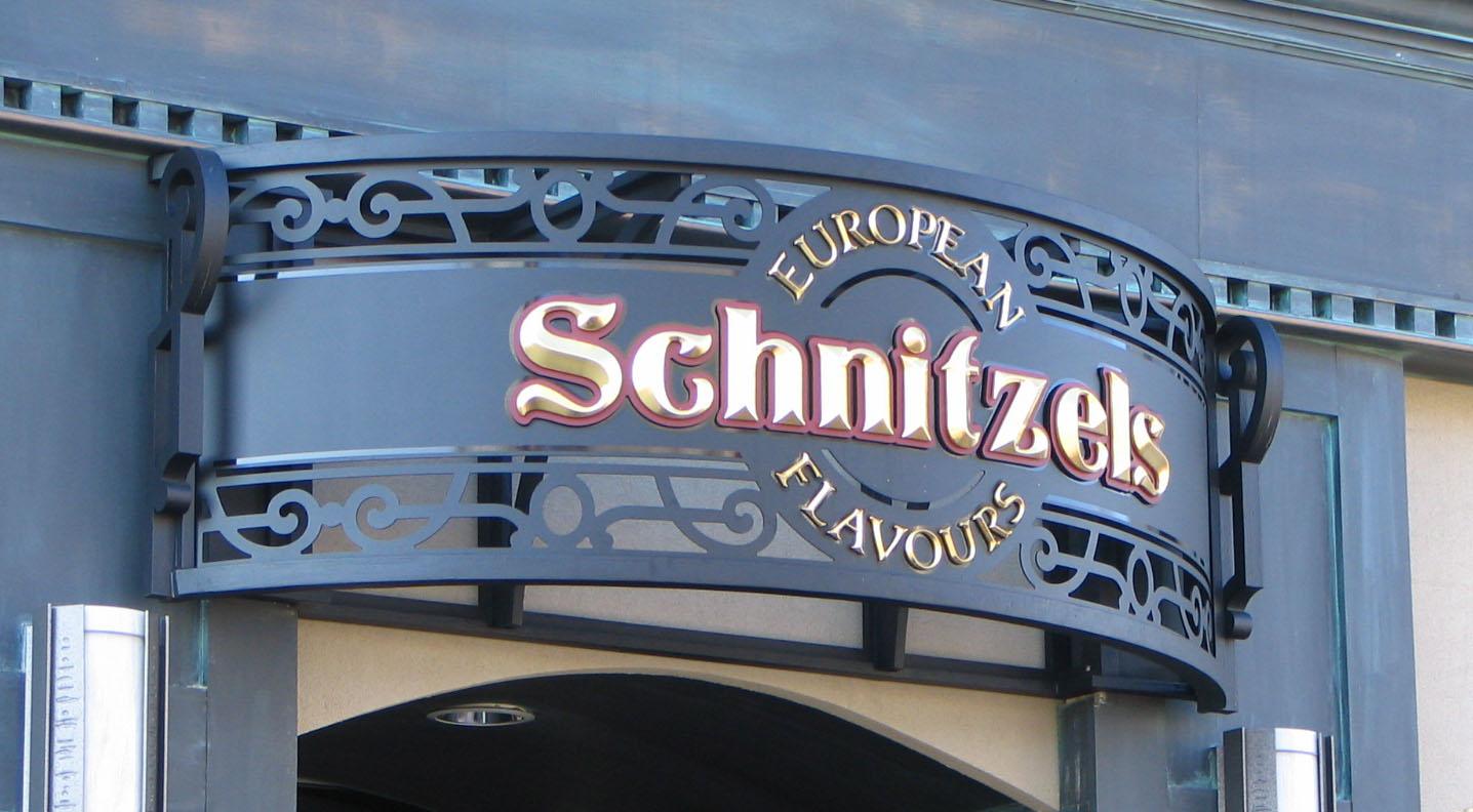 Schnitzels.jpg