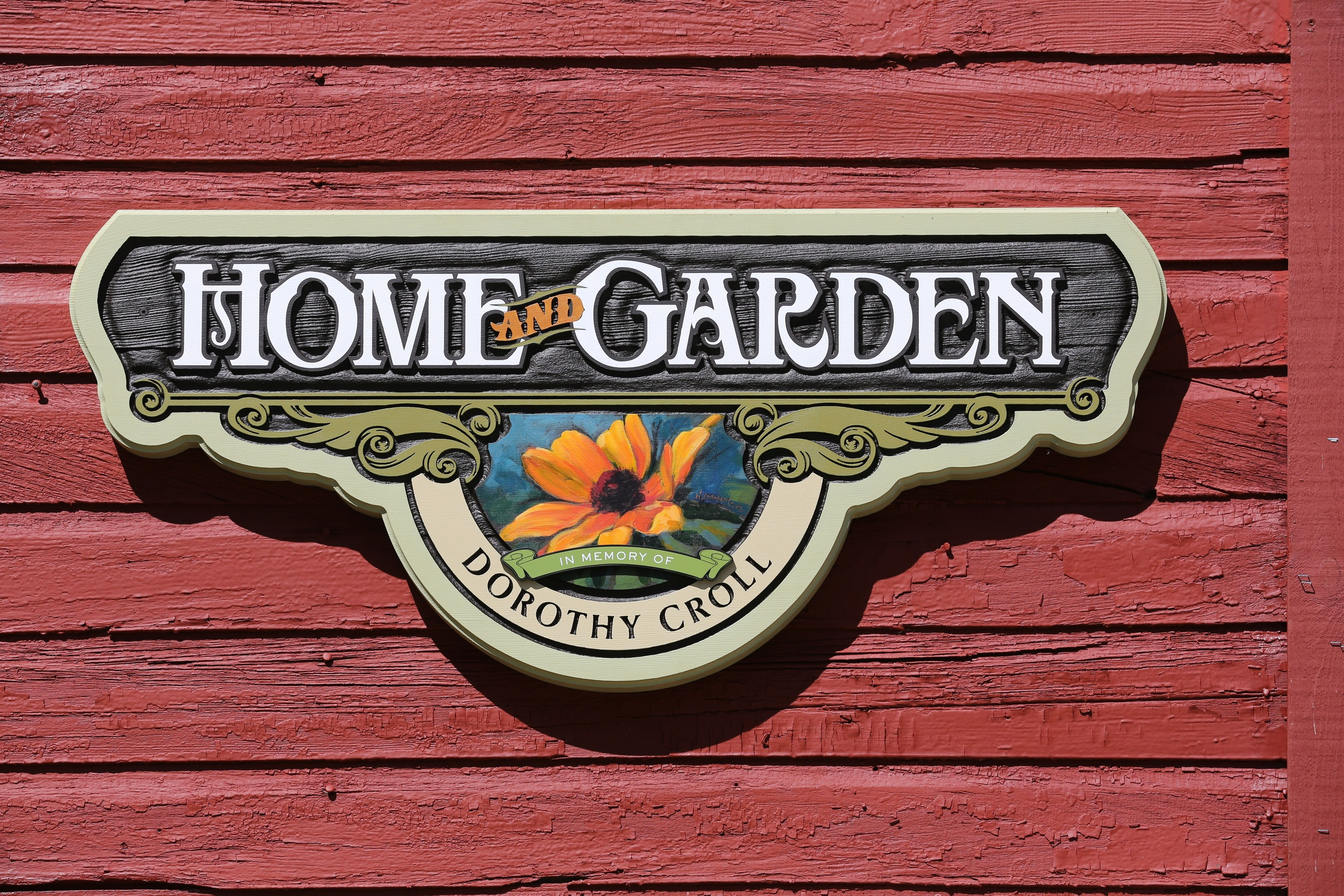 home garden1.jpg
