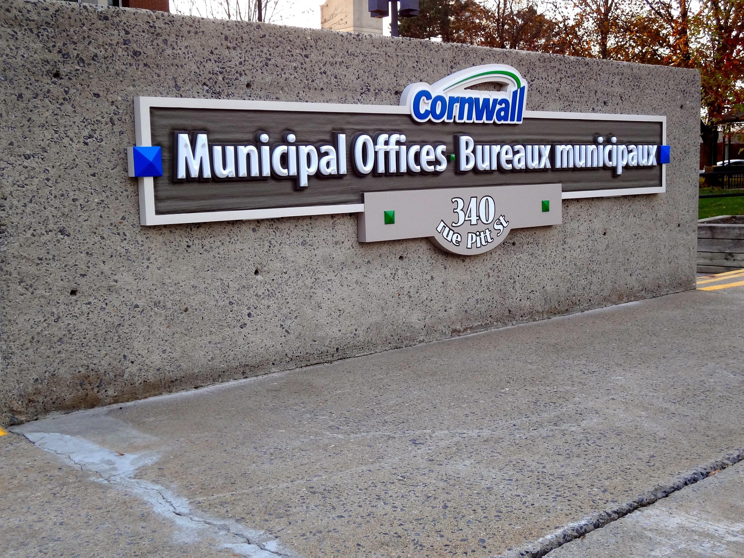 municipal offices.jpg