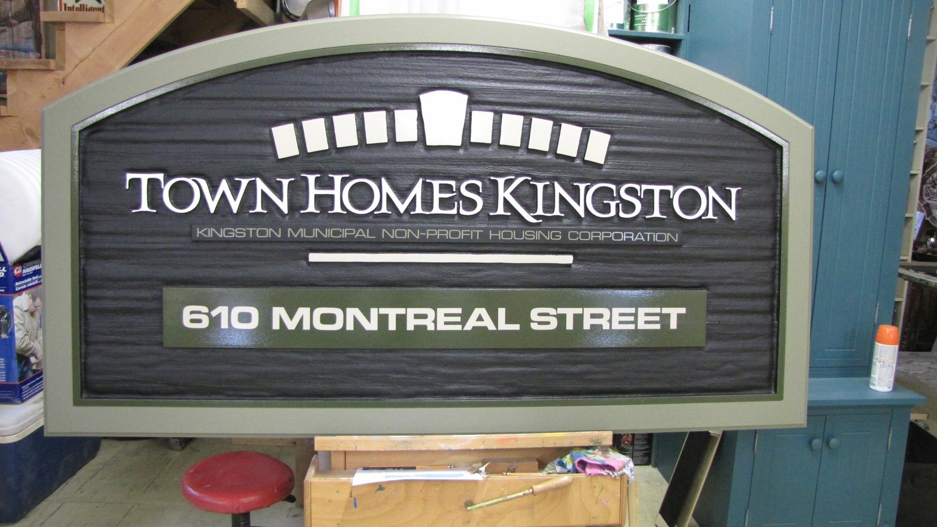 town homes kingston.jpg
