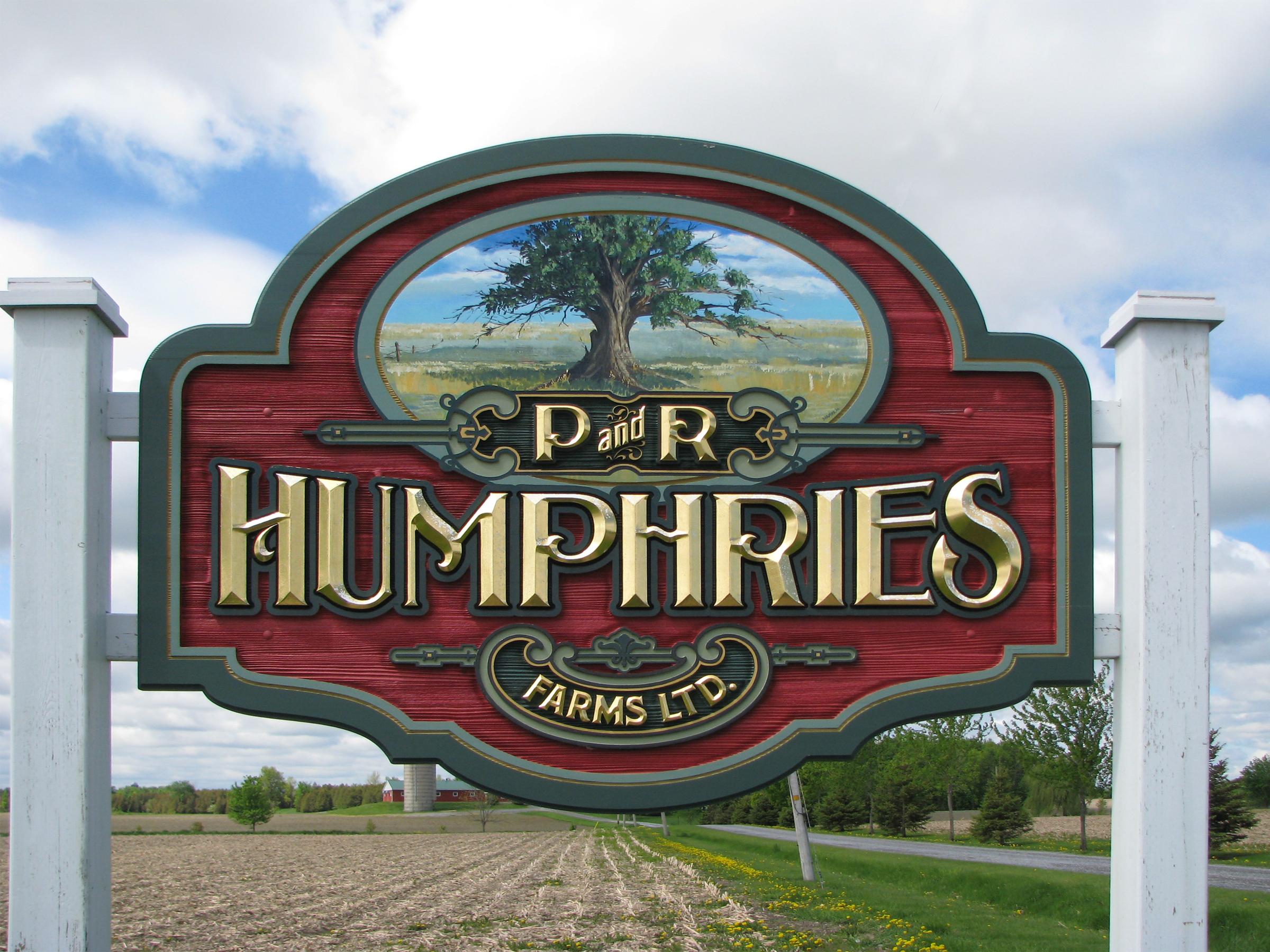 humphries-1.jpg