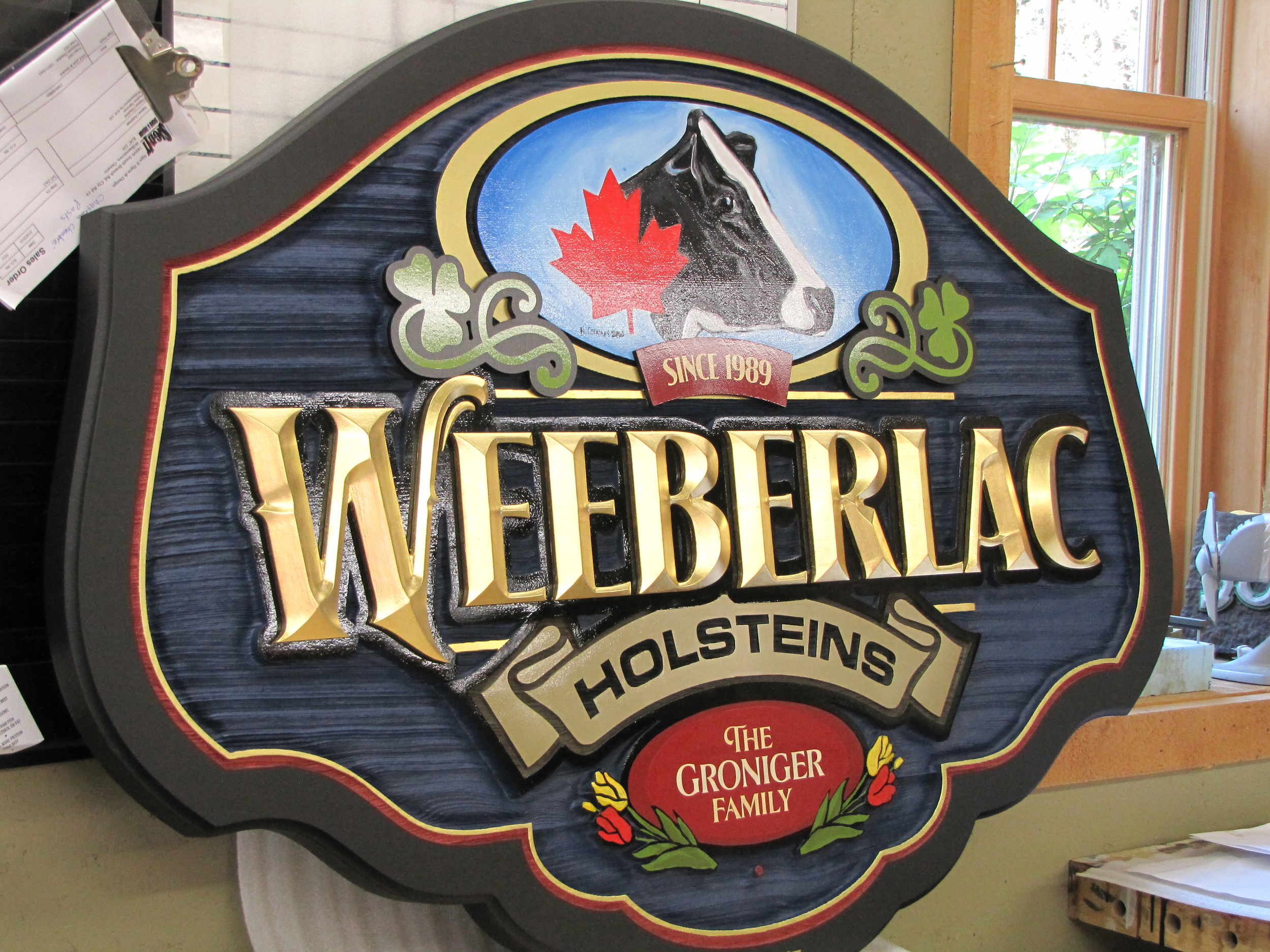 Weeberlac.JPG