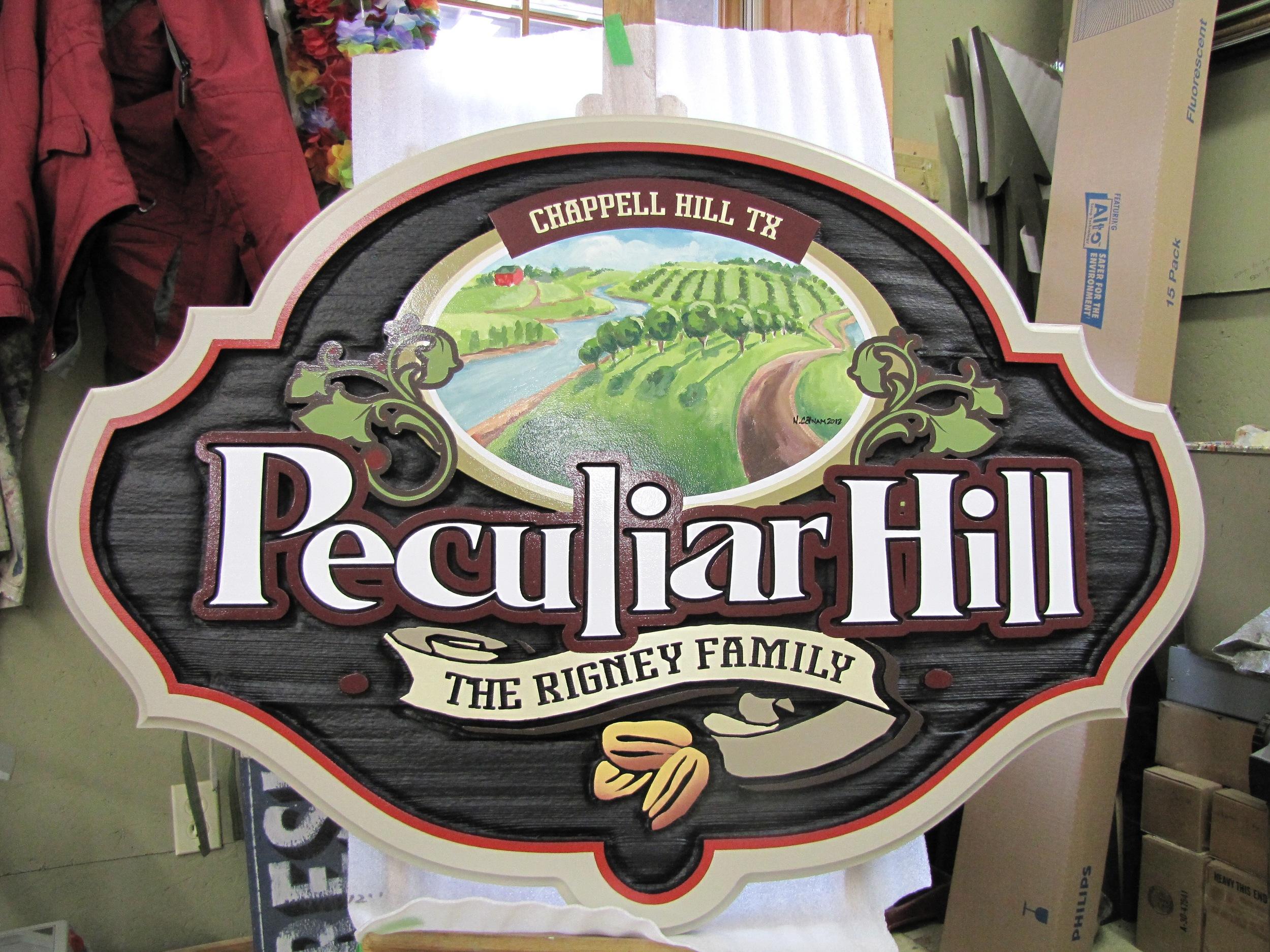 peculiar hill.jpg