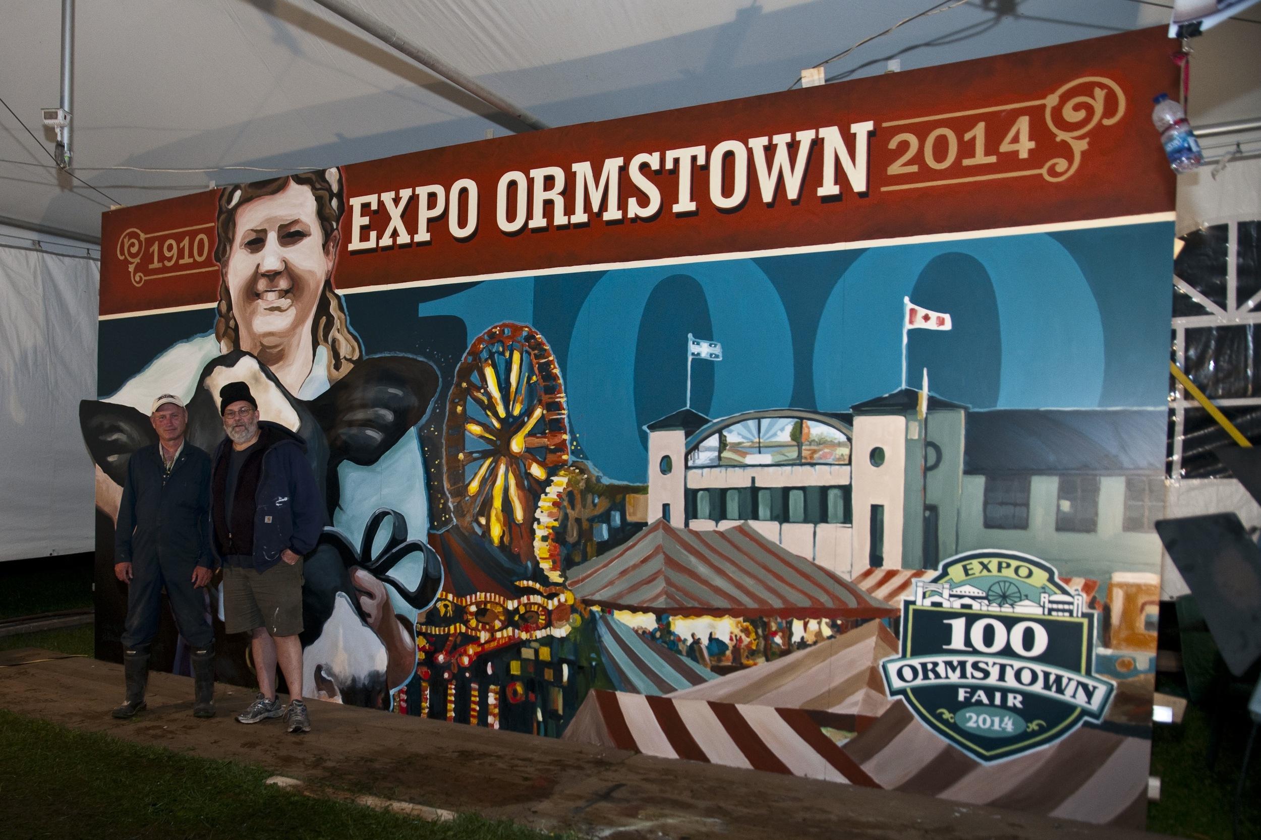 ormstown_fair_june_2013122.jpg
