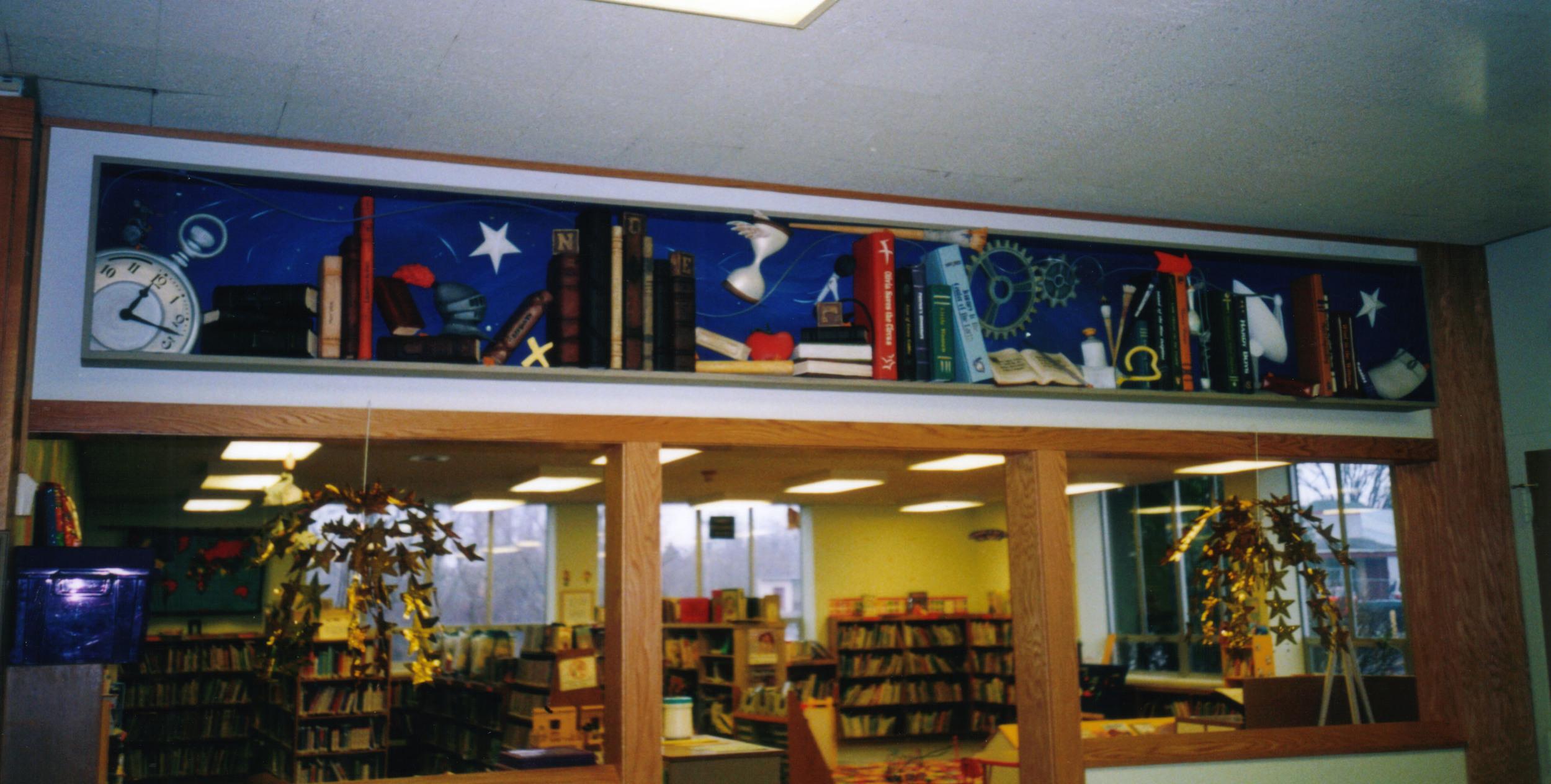 massena shelf-1.jpg