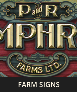 FARM SIGNS.png