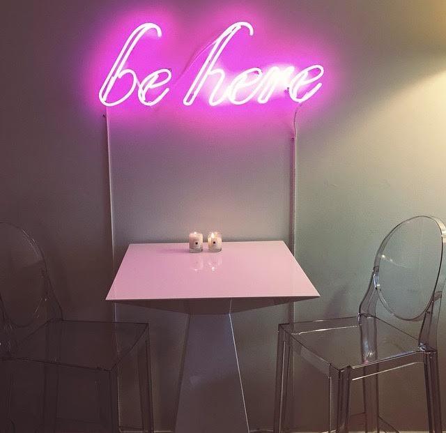 neon6.jpg