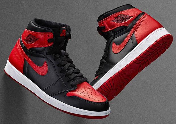 Banned Jordan 1 (2).jpg