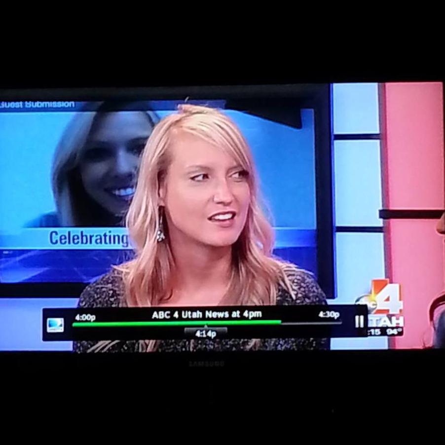 Channel4News-sq.jpg