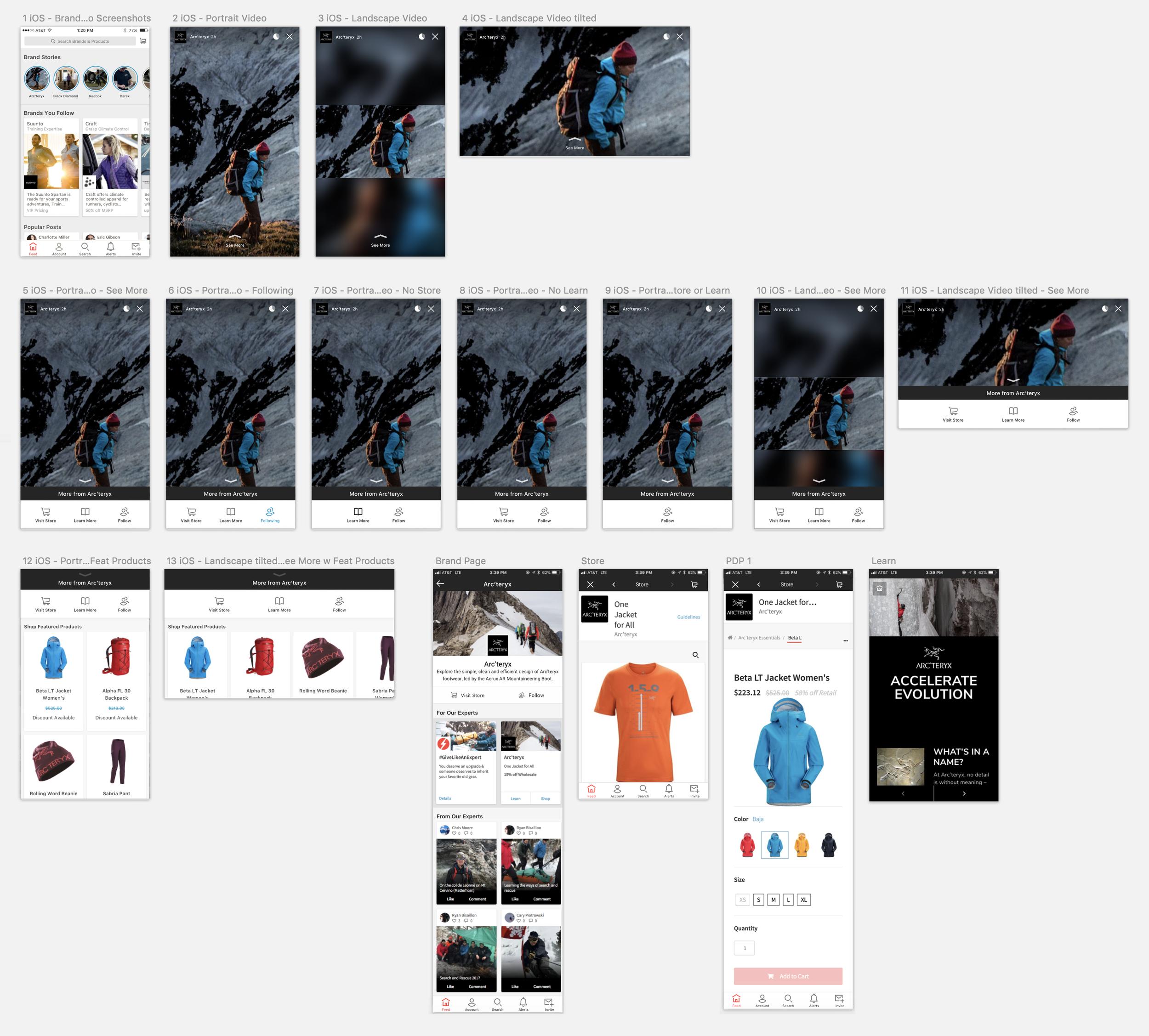 Brand Stories_v2.png