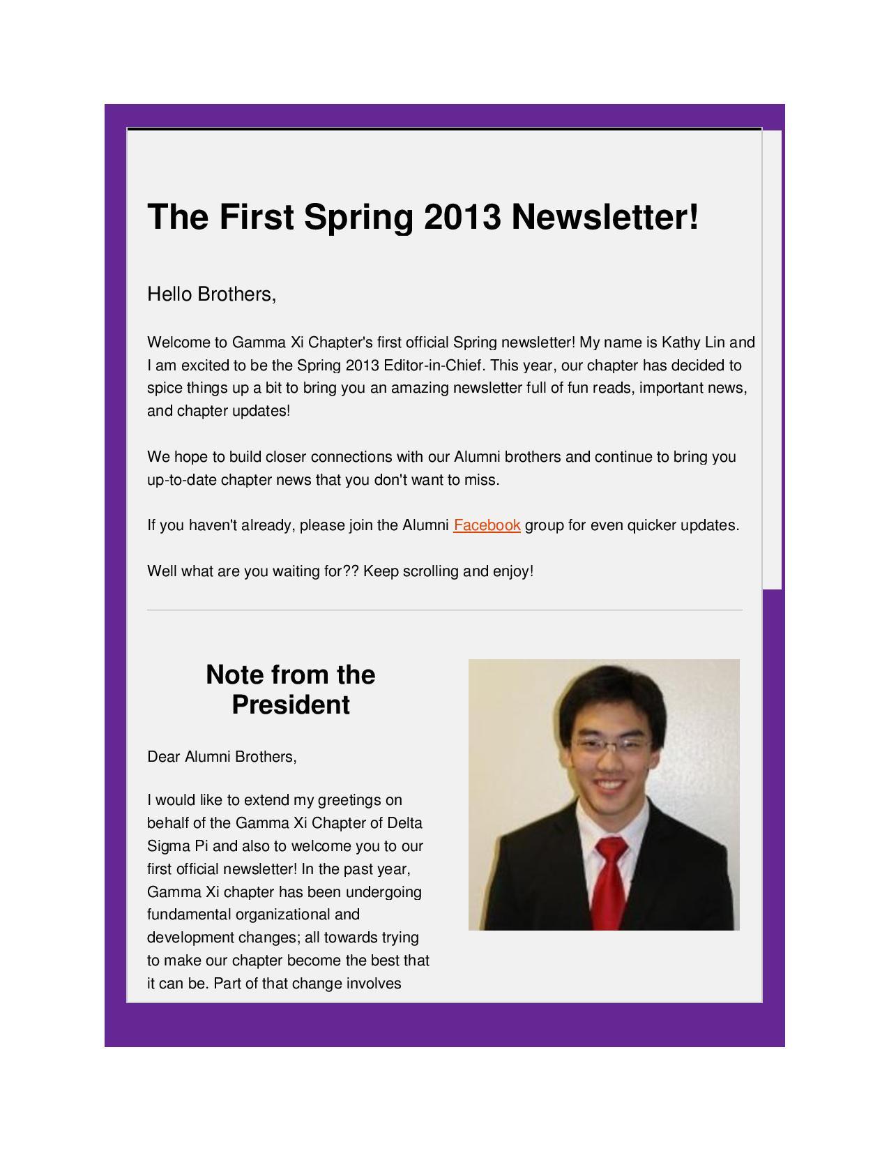 Spring 2013 Newsletter-page-002.jpg