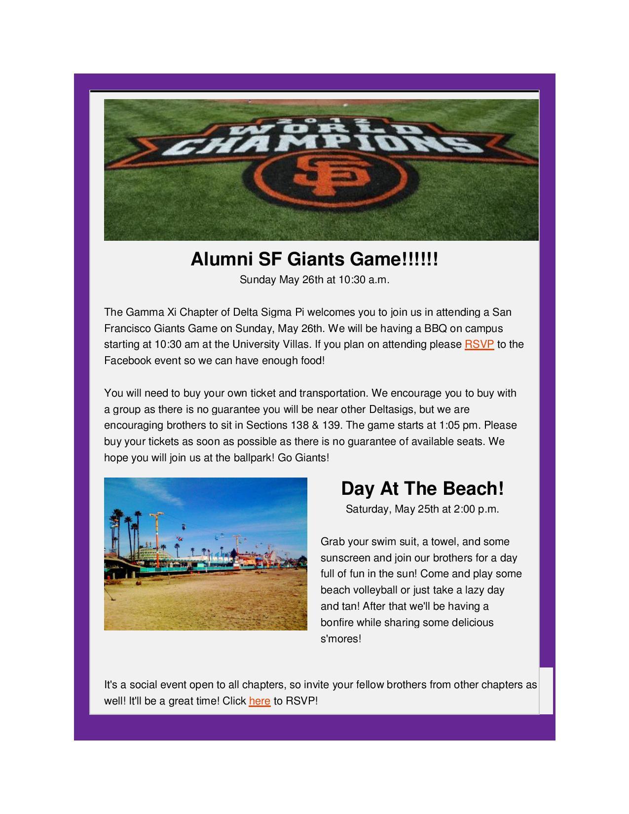 Spring 2013 Newsletter-page-006.jpg