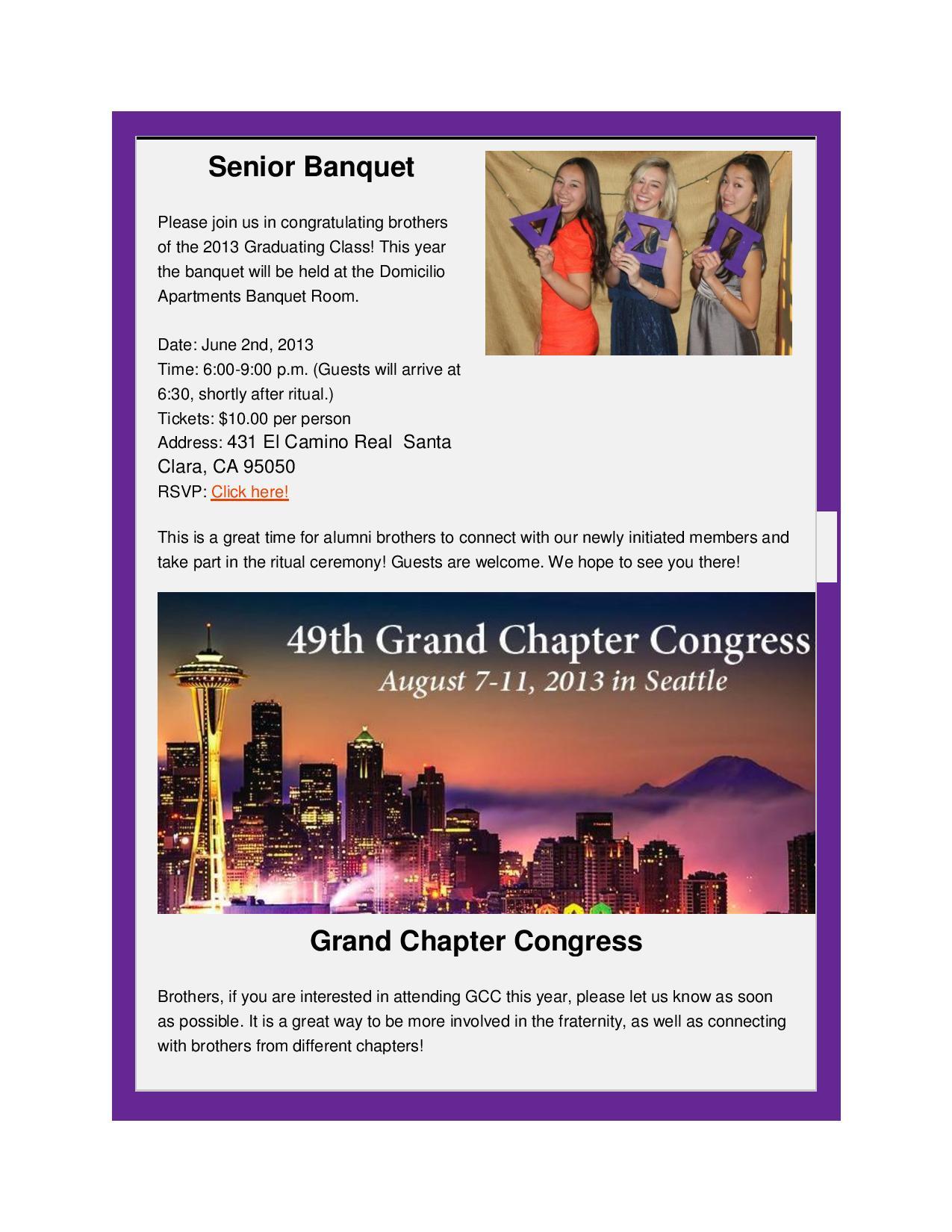 Spring 2013 Newsletter-page-007.jpg