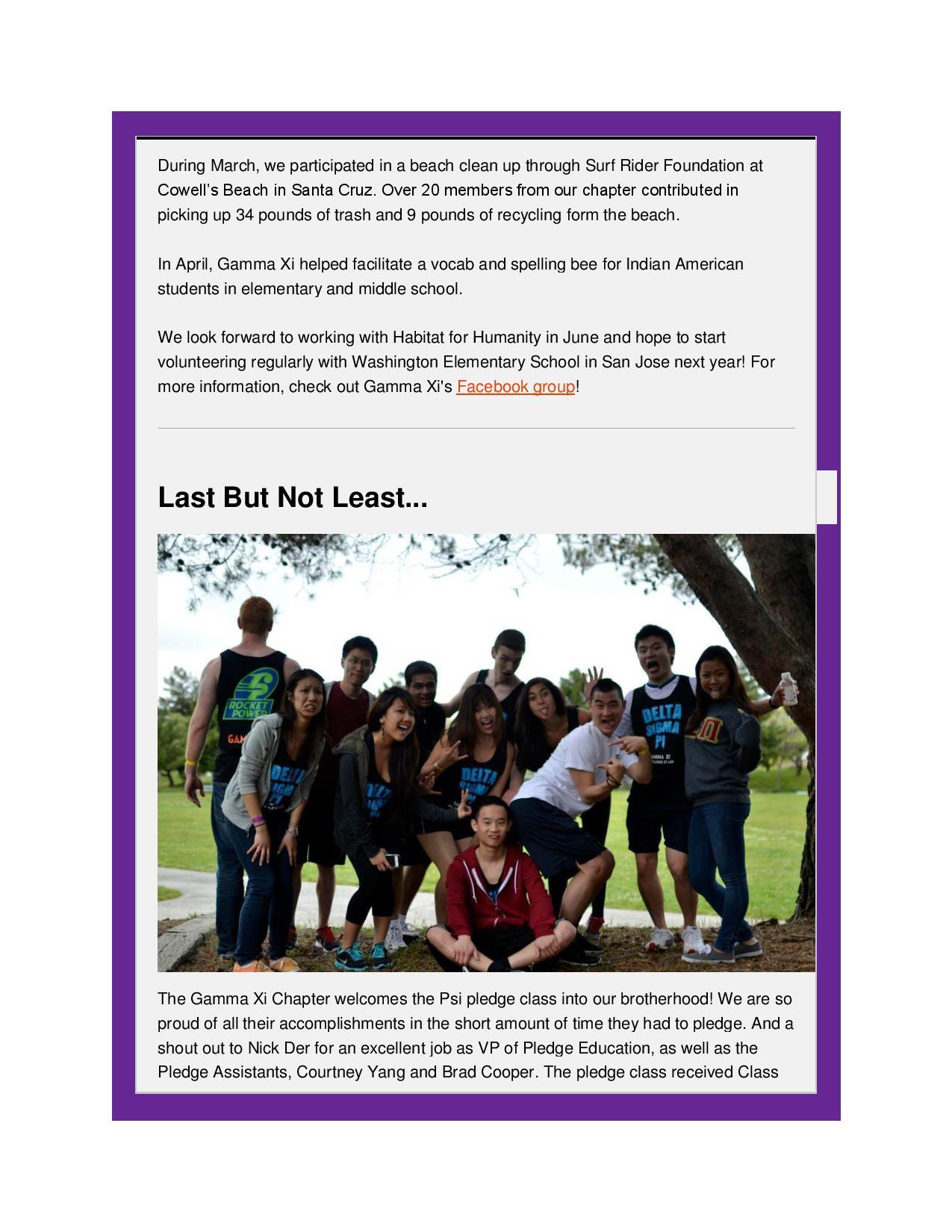 Spring 2013 Newsletter-page-009.jpg