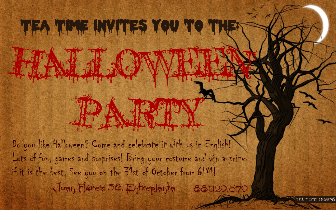 Halloween invitation.png