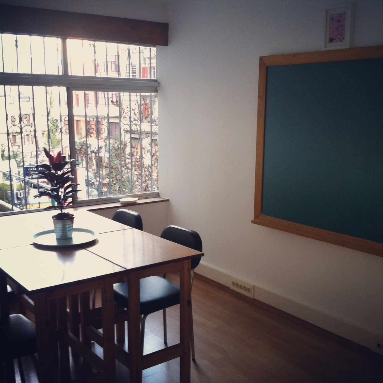 Tea Time Small Classroom.jpeg