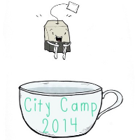 summer camp 2014.jpeg