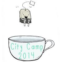 summer camp 2014.jpeg