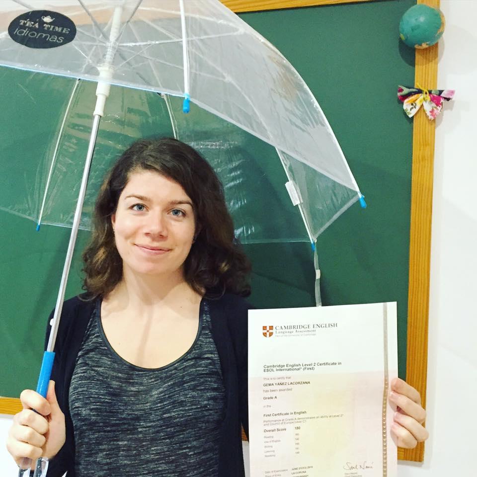 umbrella gema.jpg