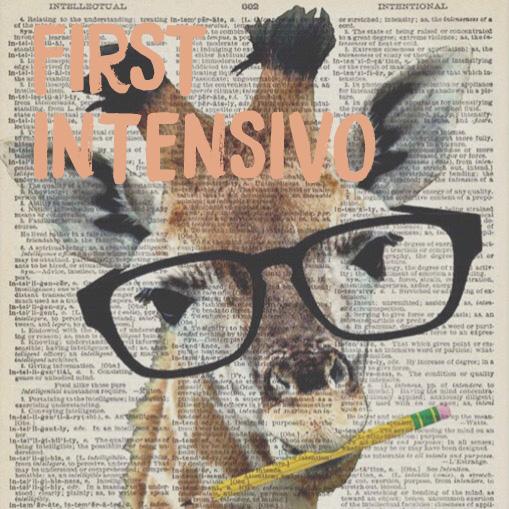 giraffe intensivo.JPG