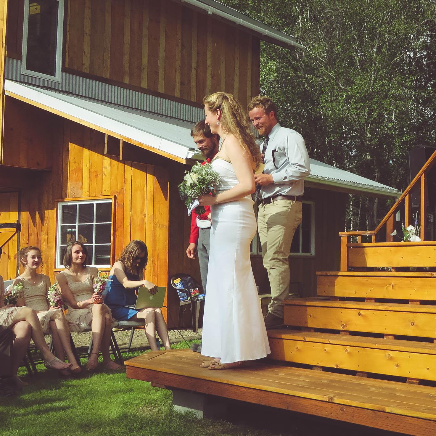 Wedding1x1-69.jpg