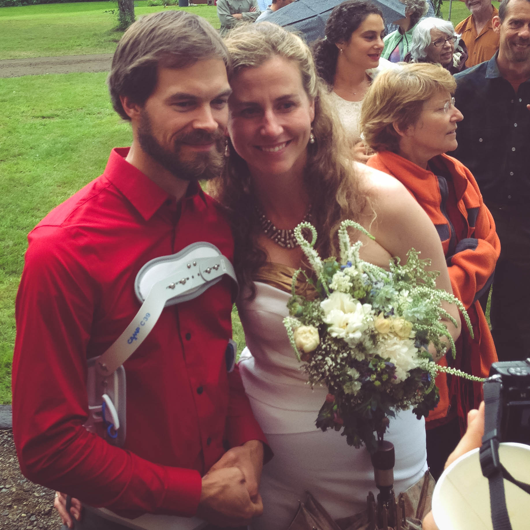 Wedding1x1-74.jpg