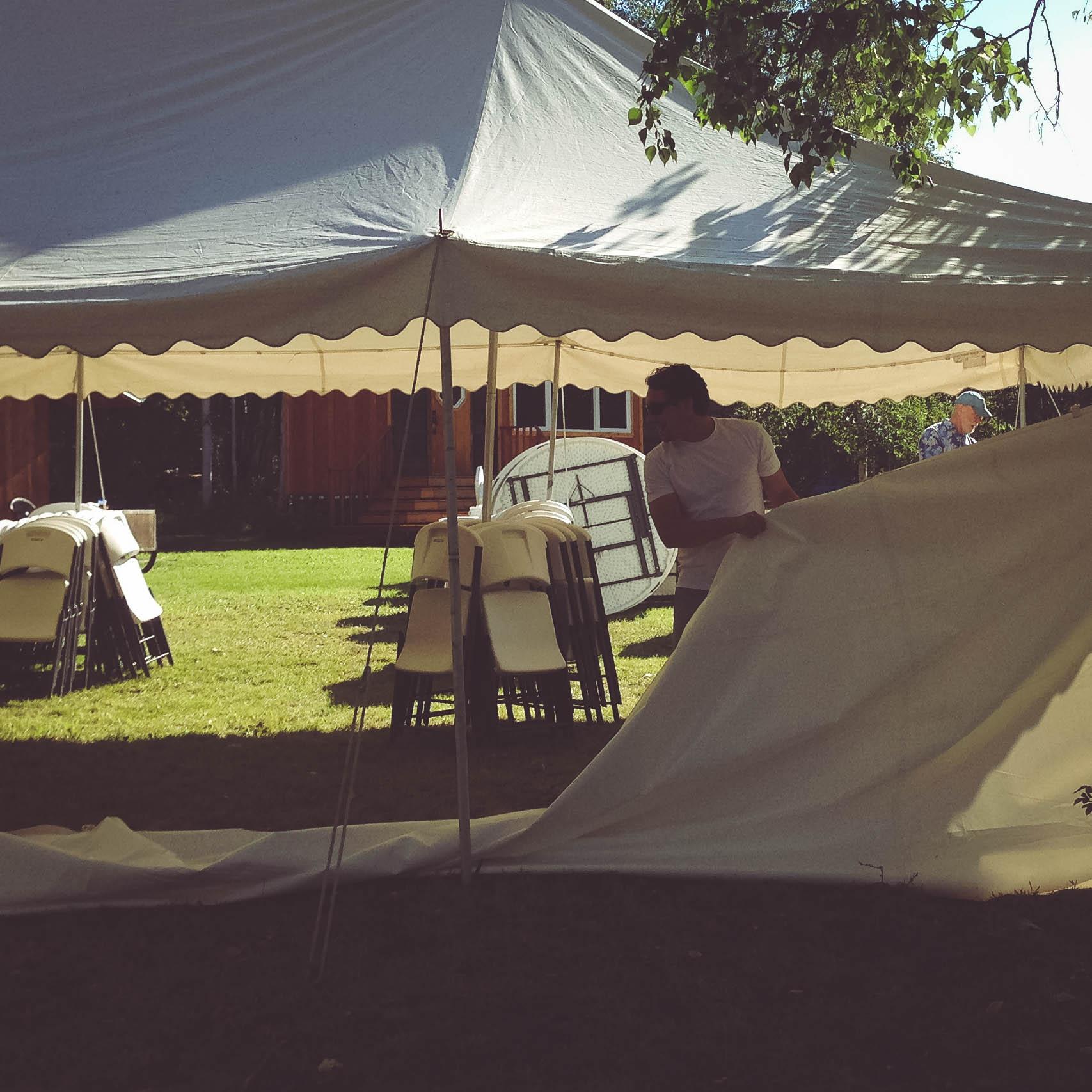Wedding1x1-87.jpg
