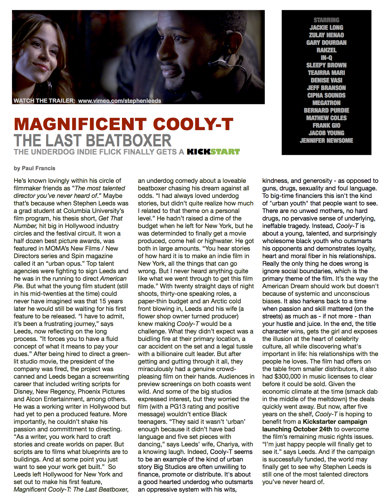 COOLY-T ARTICLE FOR RELEASE .jpg