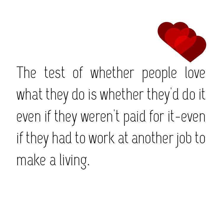 Quotes_PaulGraham.jpg
