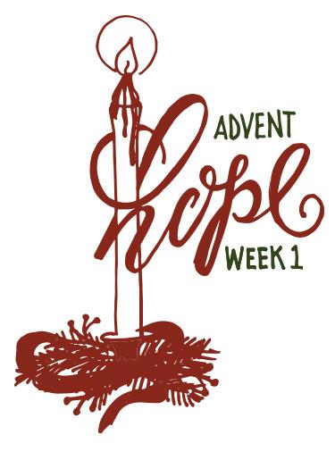 Advent_Week1_Hope.jpg