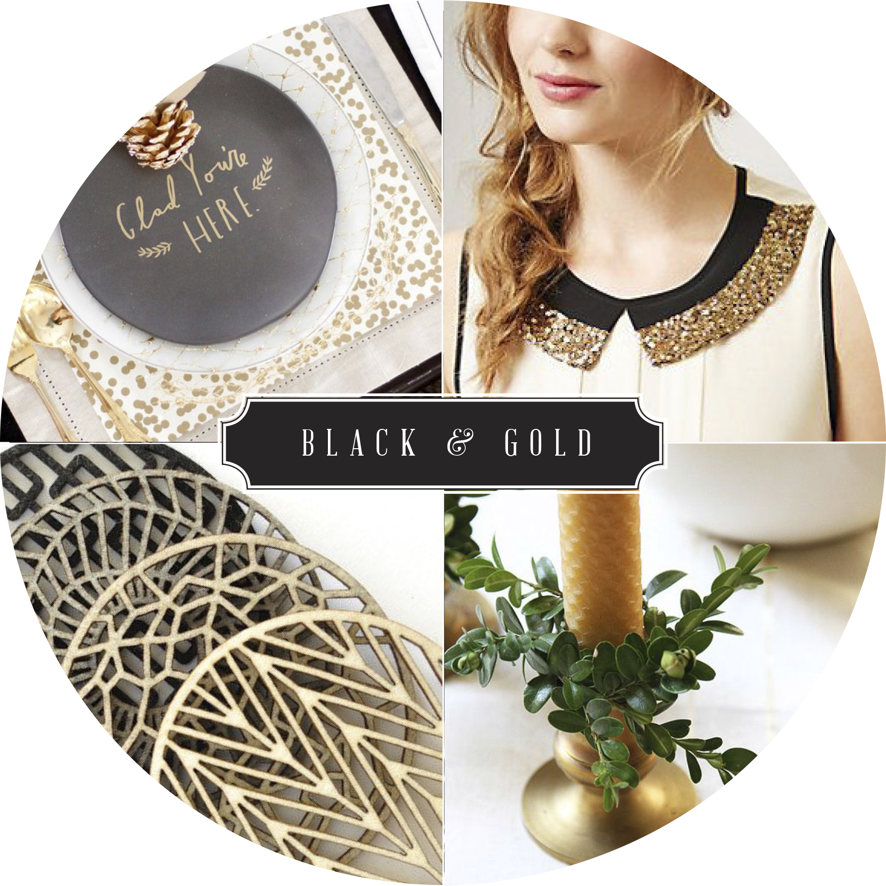 colorcompanion_BlackandGold_1.jpg