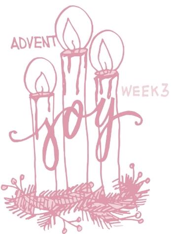Advent_Joy.jpg