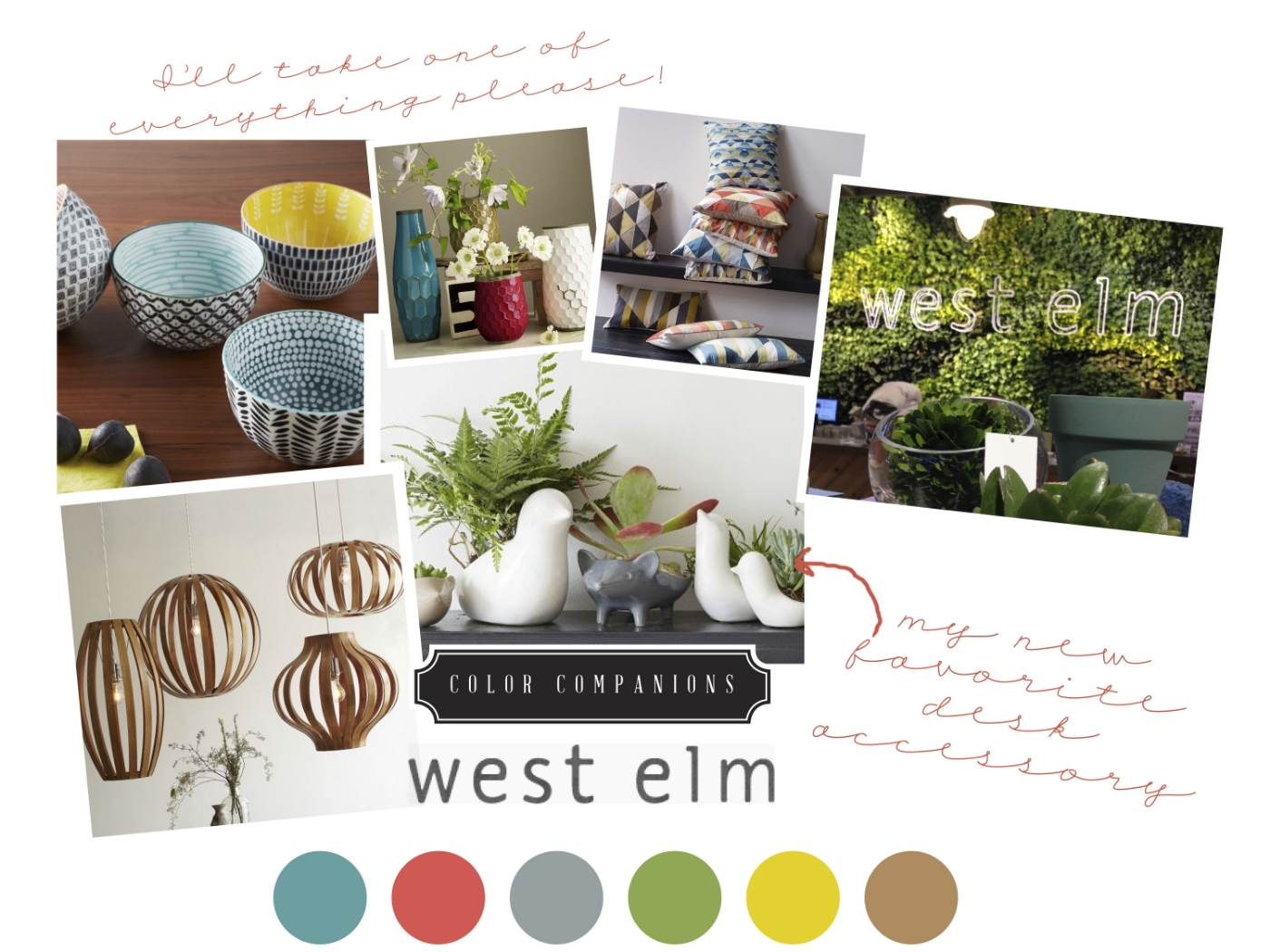 WestElm_Color.jpg