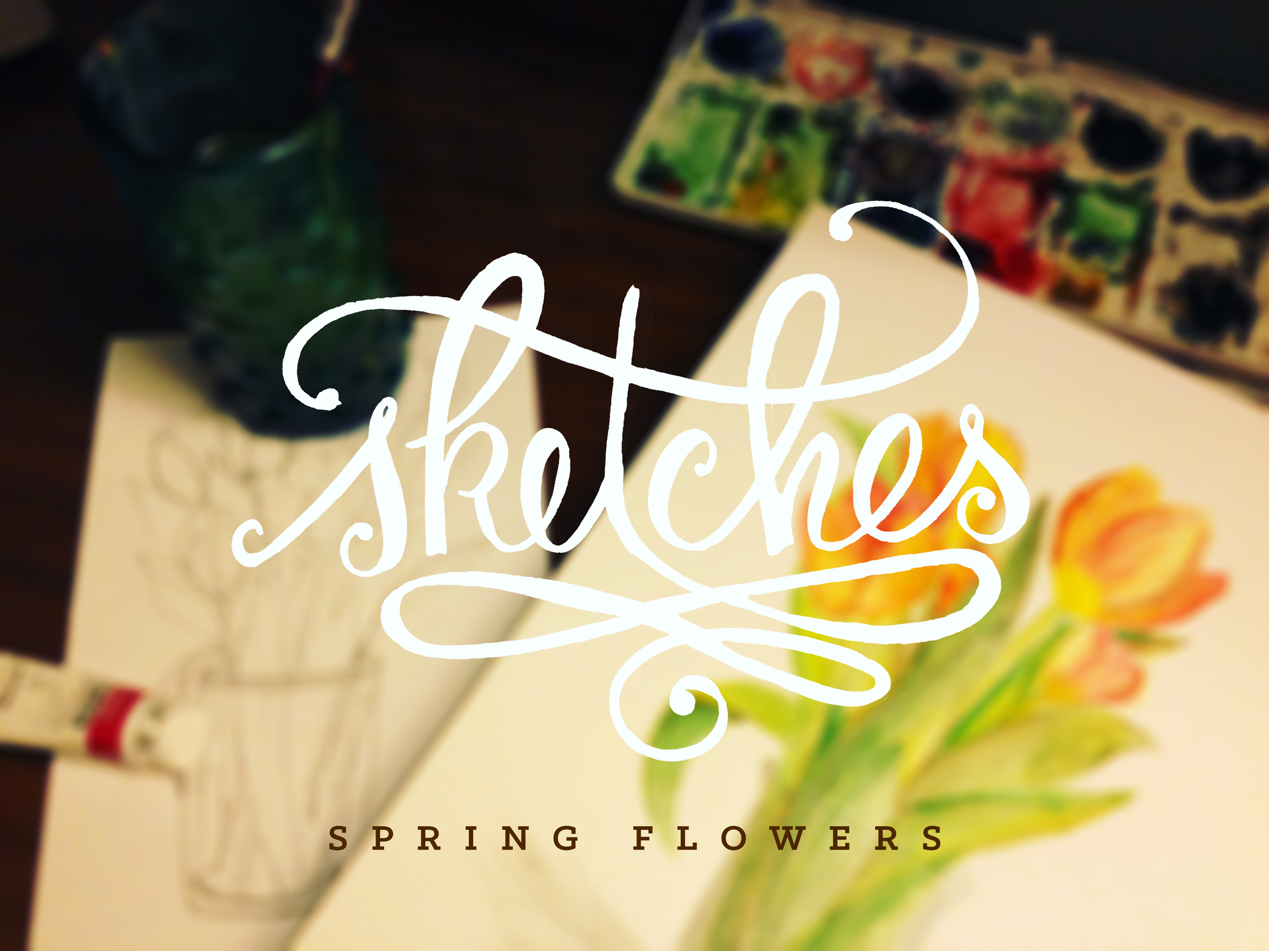 Sketches_flowers.jpg
