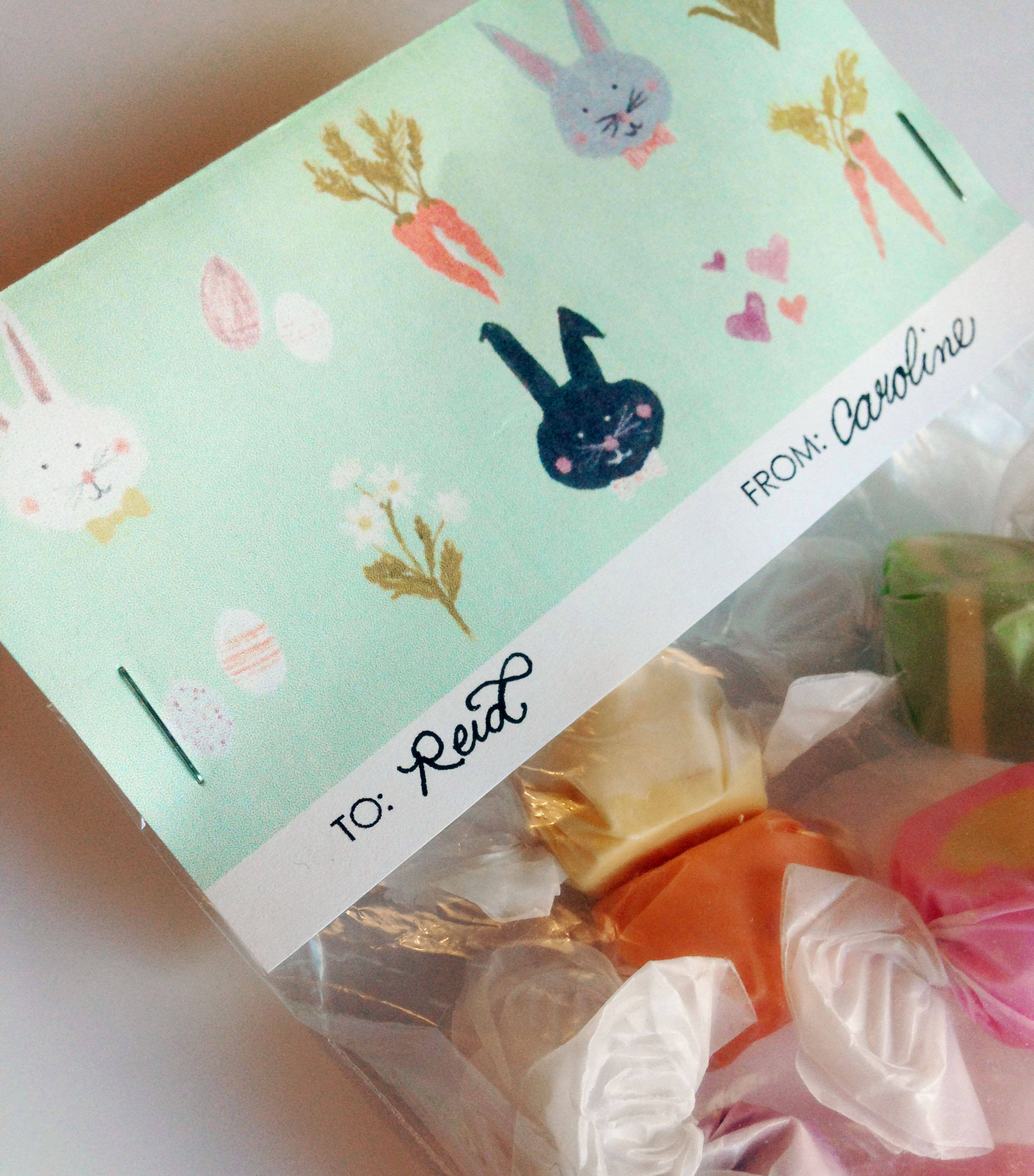 All art original work by Caroline Hutchison for Lina Lulu Paperie