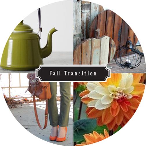 FallTransition.jpg
