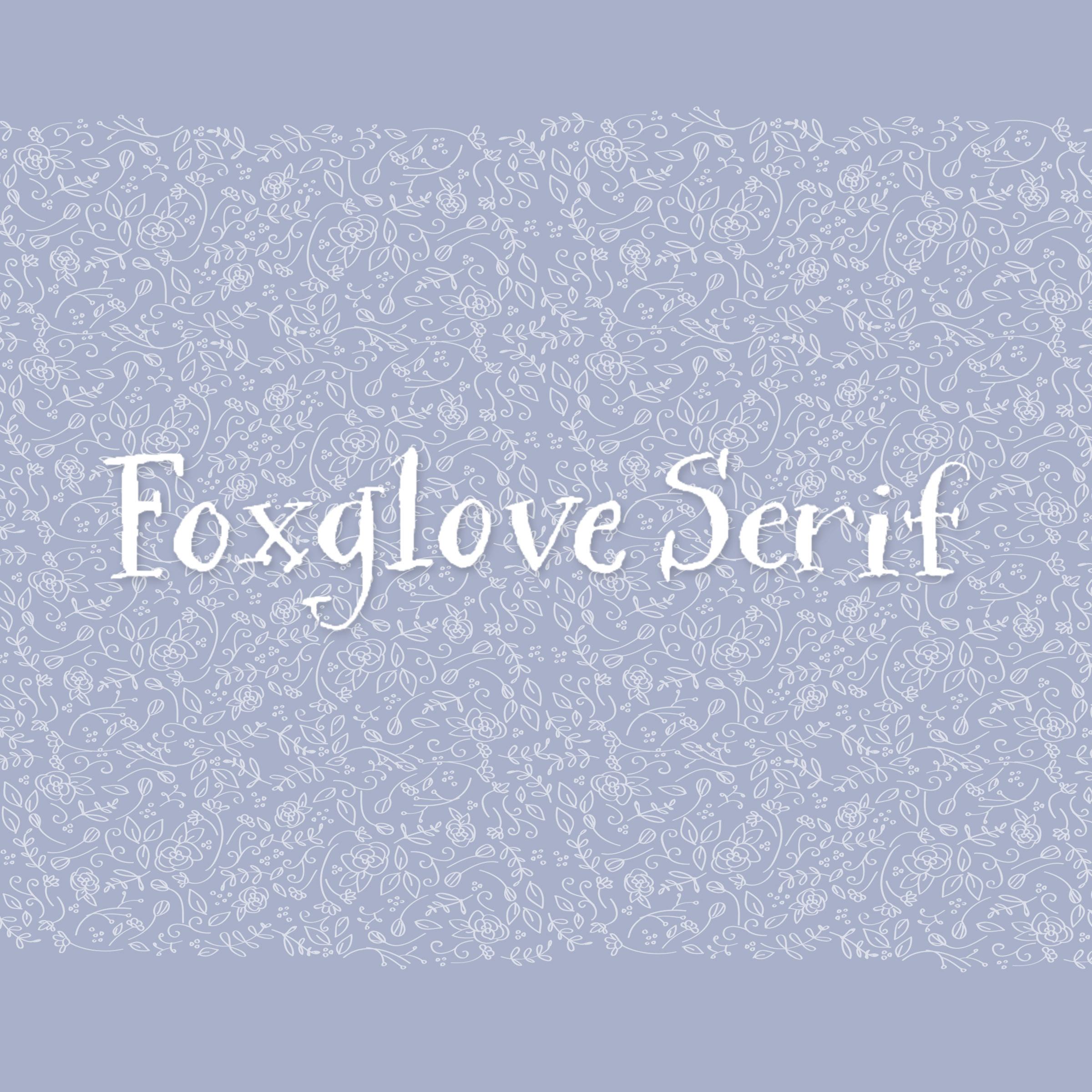 CalligraphyBadges_FoxgloveSerif.jpg