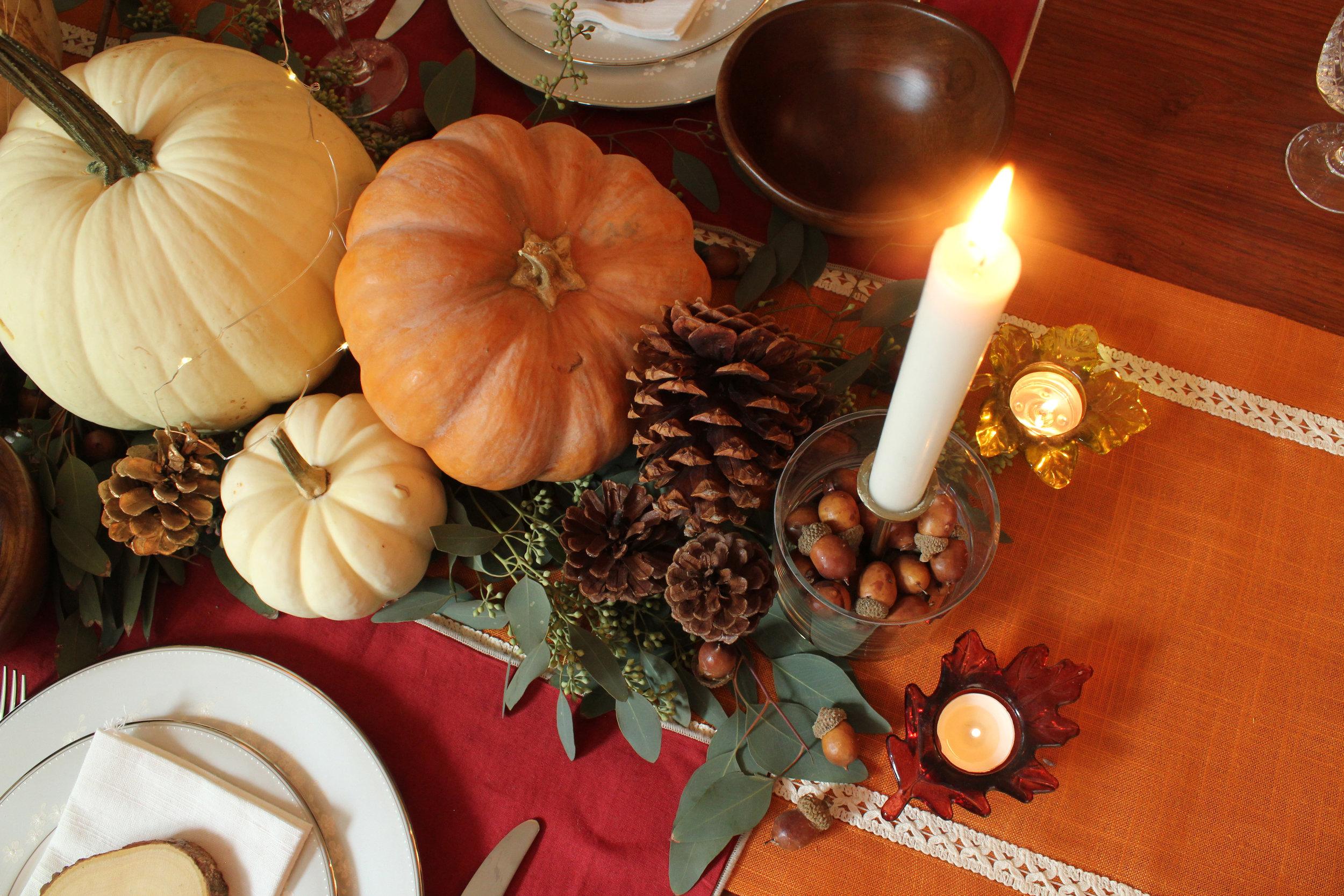 LLP_ThanksTable_Pumpkins.jpg