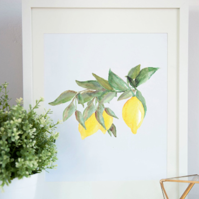 Lemon_Print_LinaluluPaperie.png