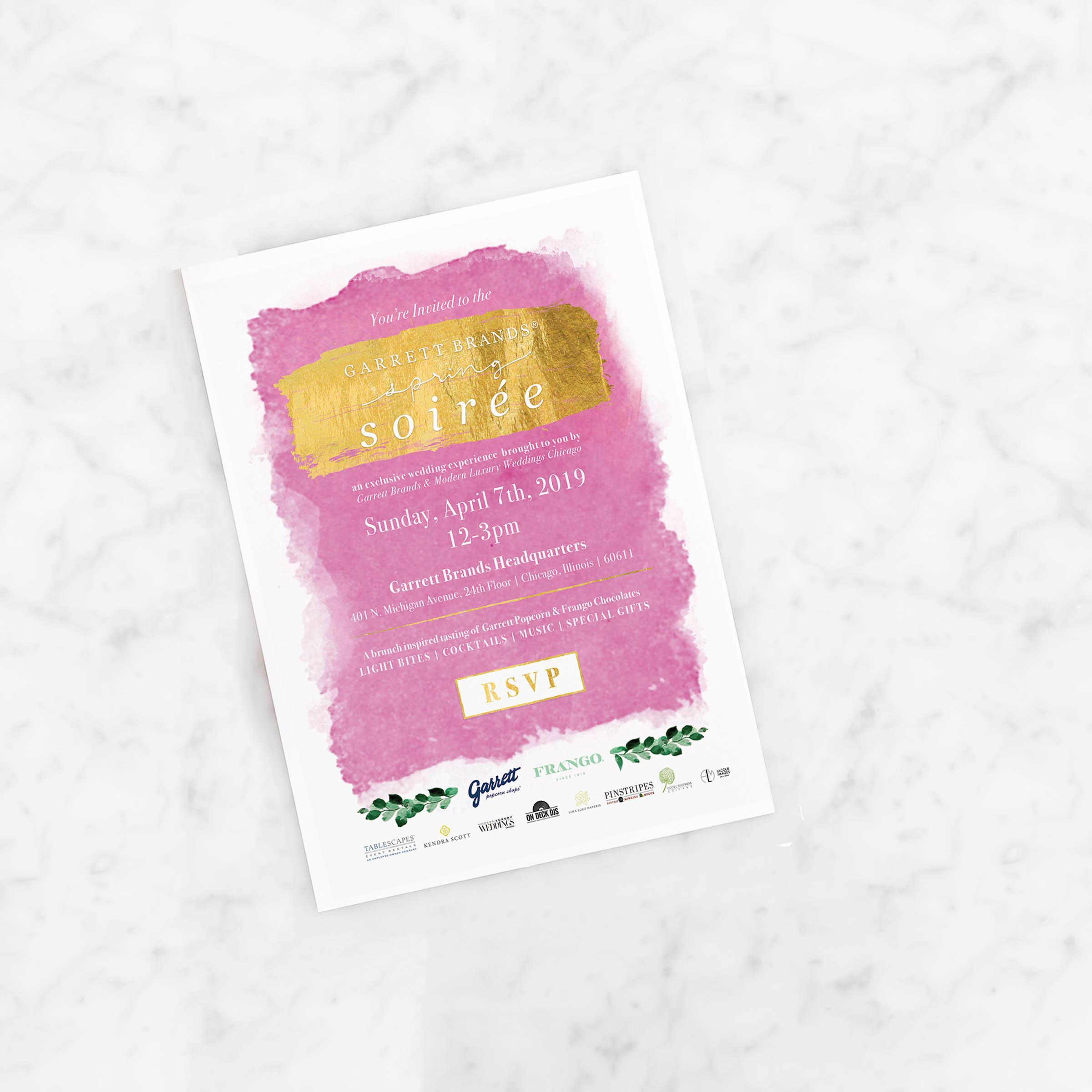 Invitation_marble_Mockup.jpg