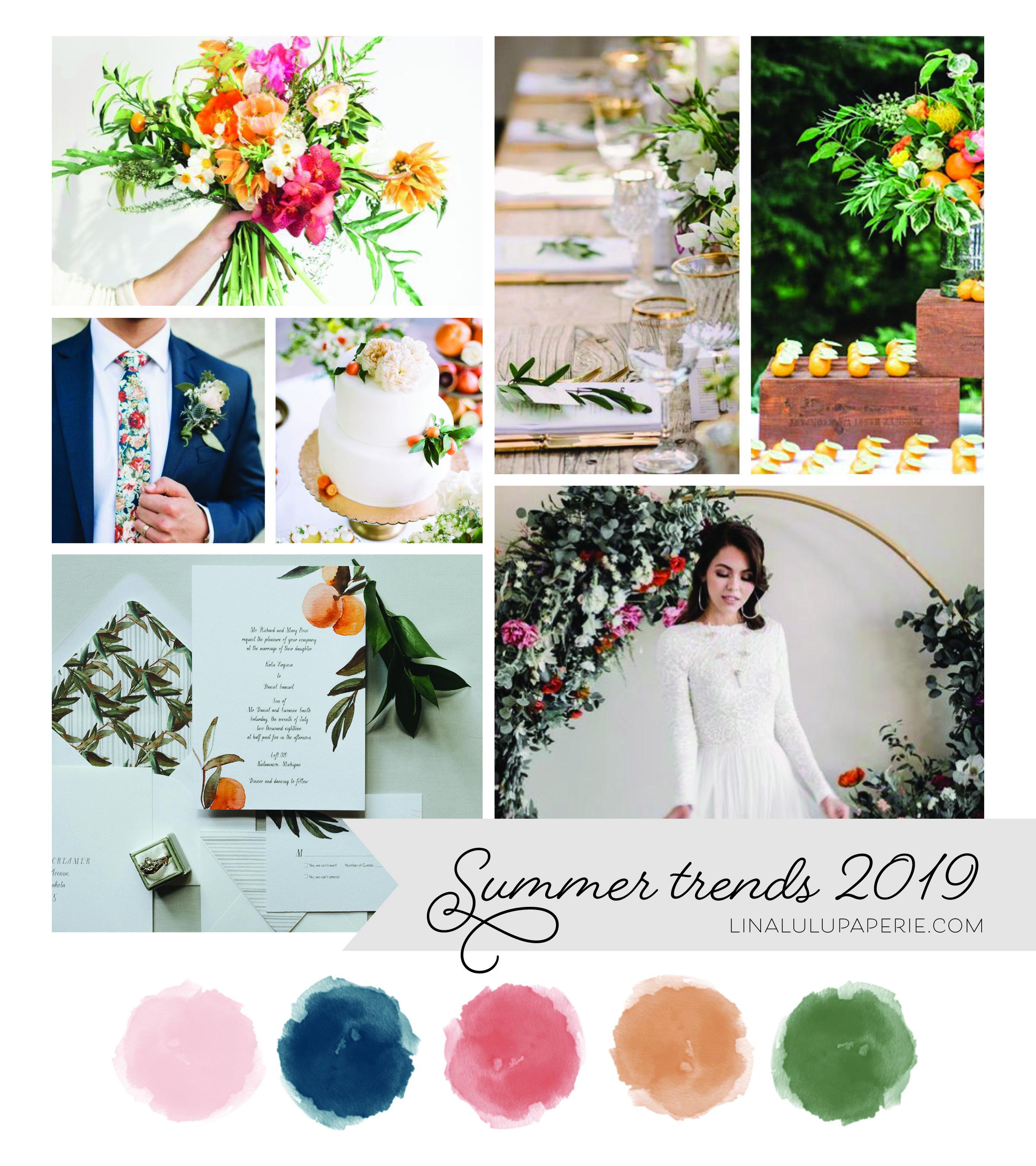 BlogImage_Summercolors.jpg
