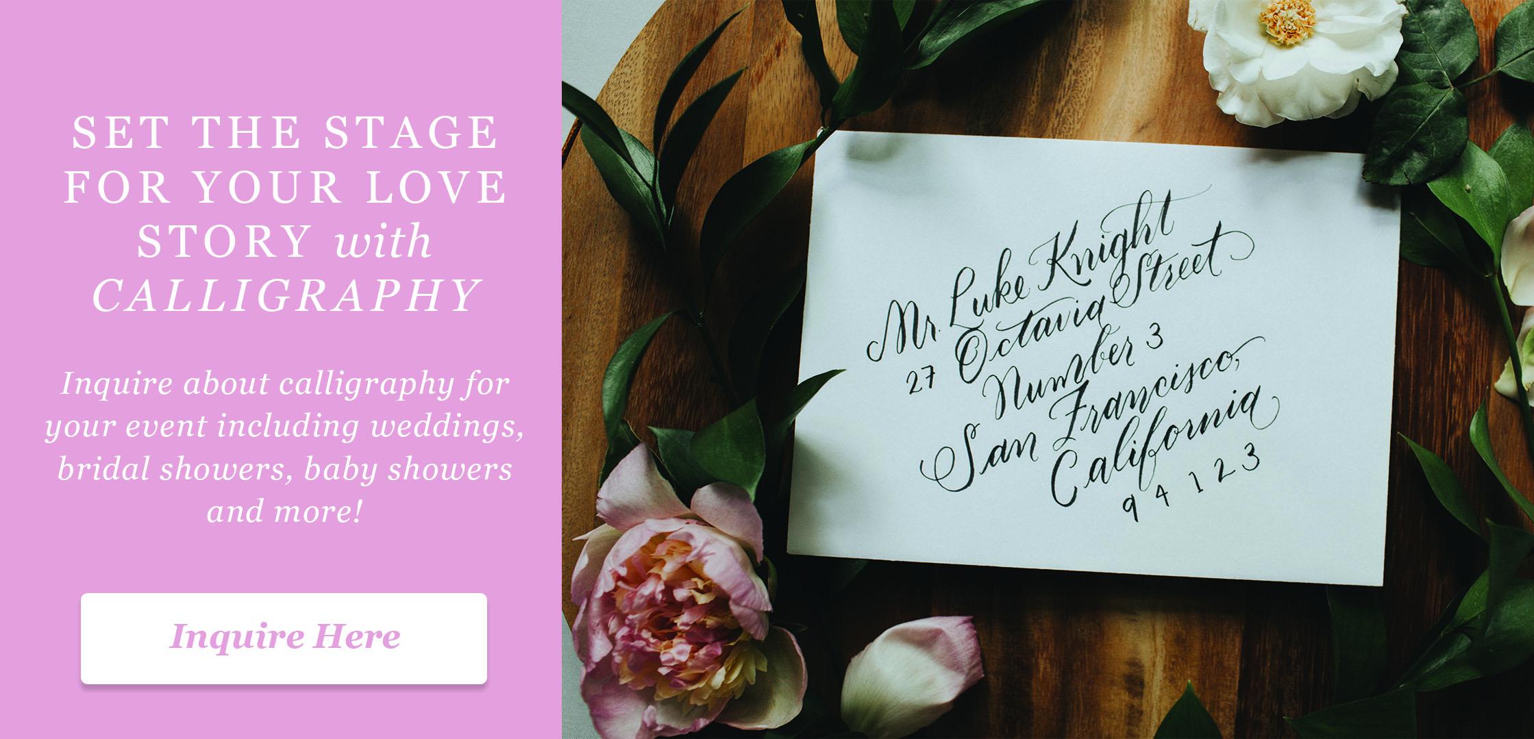 WebsiteBanner_Calligraphy_LinaLuluPaperie.jpg