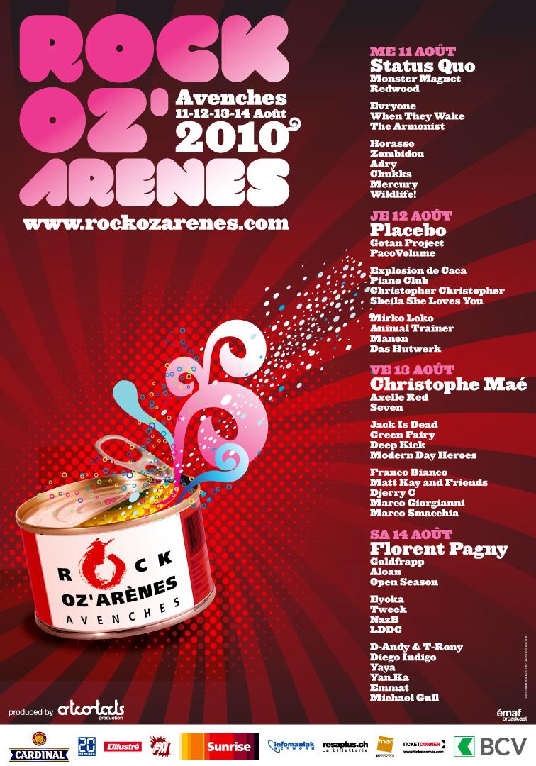 Rockoz affiche 2010.jpg