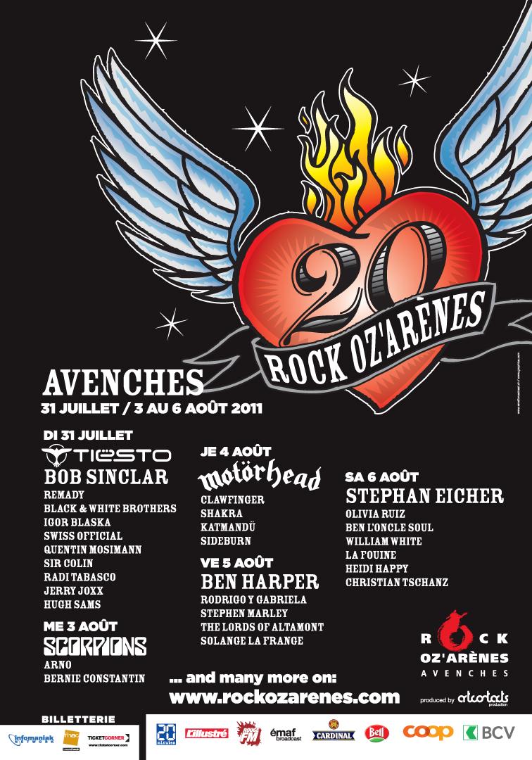Rockoz affiche 2011.jpg